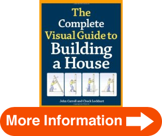 The complete visual guide to building a house in for Home building guide